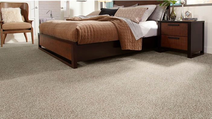 Carpet and Flooring Stores