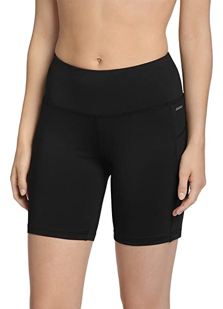 women's bike shorts