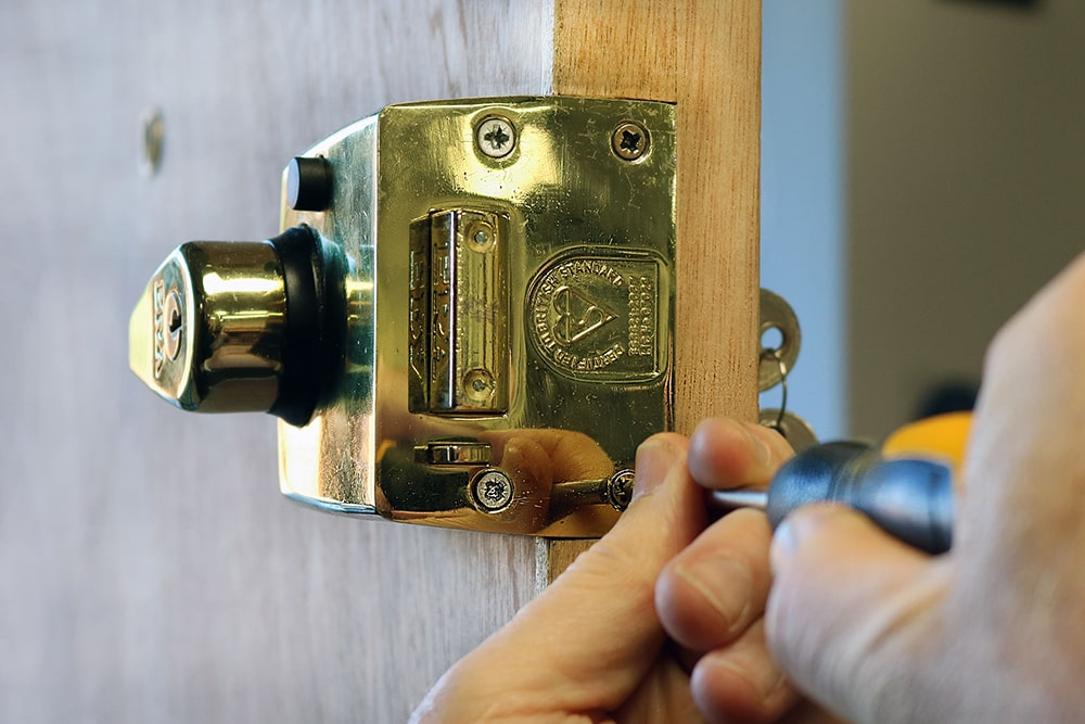 locksmith suppliers